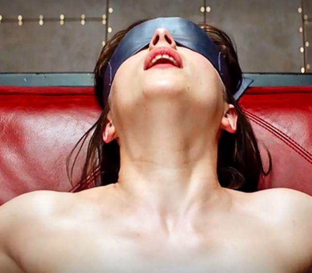 50 shades of grey sex tips